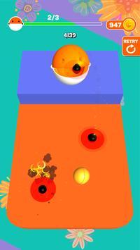 Food Roll screenshot 7
