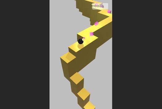 wall ball screenshot 5