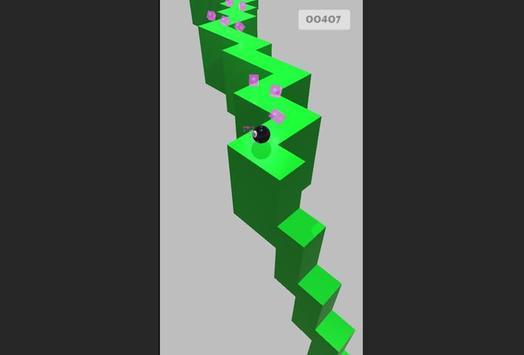 wall ball screenshot 3