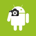 FotoTool - Photographer Tools