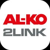 AL-KO 2LINK icon