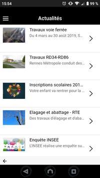 Vern-sur-Seiche screenshot 3