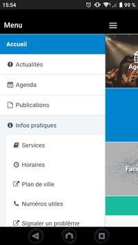 Vern-sur-Seiche screenshot 1