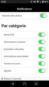 Vern-sur-Seiche screenshot 2