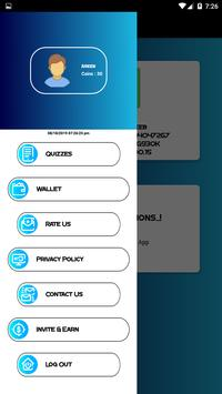 Quiz Wallet screenshot 3