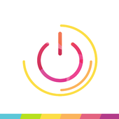 الخدمة برو icon
