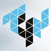 Tweets4News icon