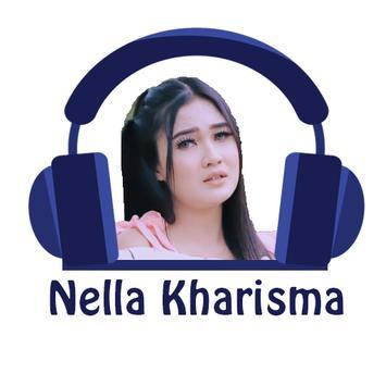 Lagu Nella Kharisma Music Offline poster