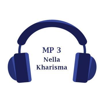 Lagu Nella Kharisma Music Offline screenshot 1