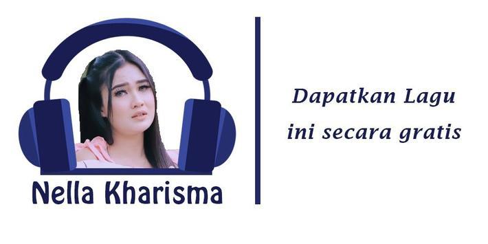 Lagu Nella Kharisma Music Offline screenshot 2
