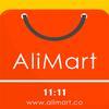 Alimart 图标