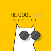 The Cool Cat icon