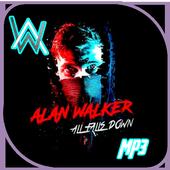 Best Songs  ALAN Walker 2019 icon
