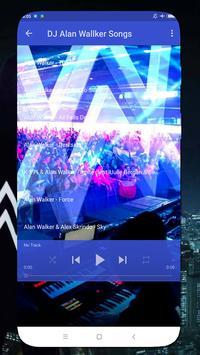 Best Songs  ALAN Walker 2019 poster