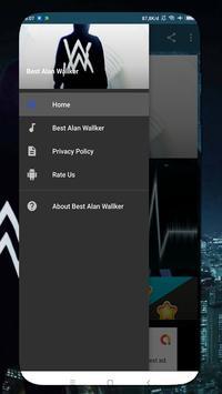 Best Songs  ALAN Walker 2019 screenshot 3