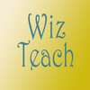 Wiz Teach icon