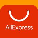AliExpress - Smarter Shopping, Better Living APK Android