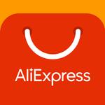 AliExpress - 스마트한쇼핑, 더즐거운생활 APK