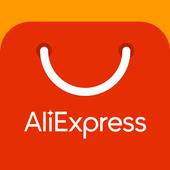 AliExpress on pc