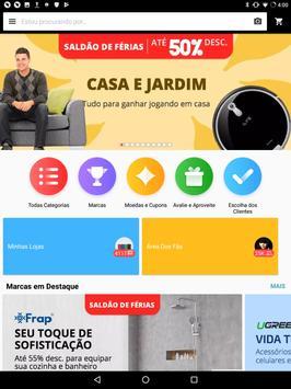 AliExpress imagem de tela 6