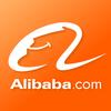 Alibaba.com アイコン