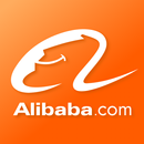 Alibaba.com - Leading online B2B Trade Marketplace APK Android