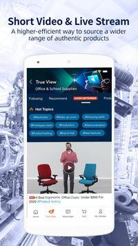 Alibaba.com poster