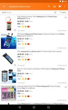 Alibaba.com screenshot 14