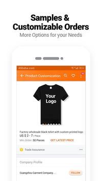 Alibaba.com screenshot 2