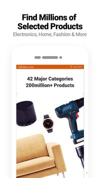 Alibaba.com screenshot 3