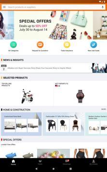 Alibaba.com screenshot 6
