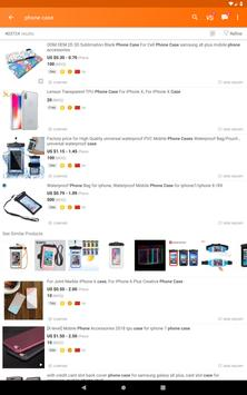Alibaba.com screenshot 7