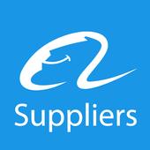 AliSuppliers Mobile App icon