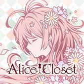 Alice Closet icon