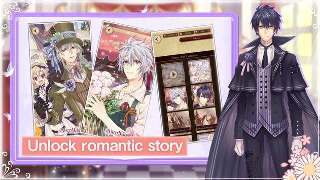 Alice Closet screenshot 13