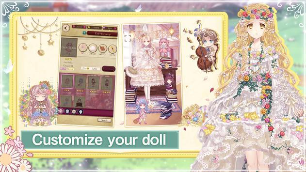 Alice Closet screenshot 20