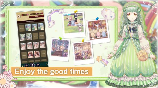Alice Closet screenshot 7