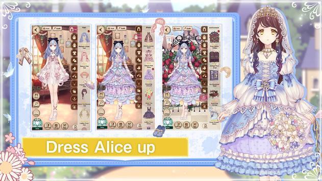 Alice Closet screenshot 19