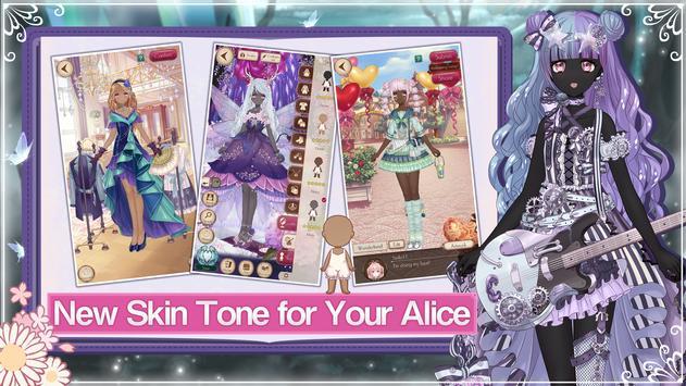 Alice Closet screenshot 9