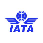 IATA Cyber Security Training icon