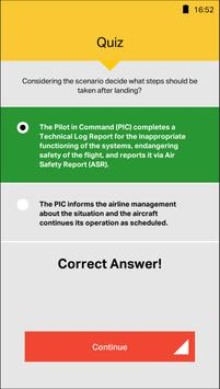 IATA Cyber Security Training screenshot 3