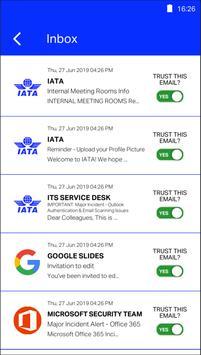 IATA Cyber Security Training screenshot 2
