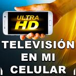 Ver TV/ En Vivo En Español _HD En Mi Celular Guide APK