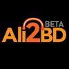 Ali2BD आइकन