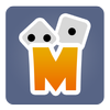 Mahbuse Plakoto-icoon