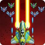 Galaxy Invaders: Alien Shooter APK