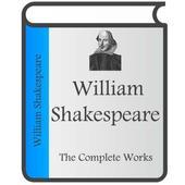 William Shakespeare icon
