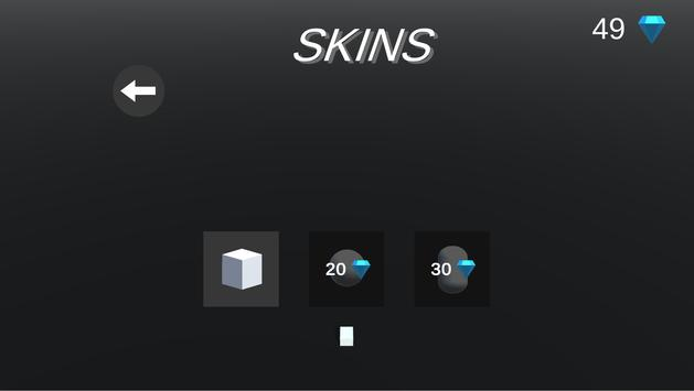 Diamond Run screenshot 4
