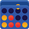 Connect Four | Four In A Row | 4 In A Line Puzzles