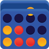 Connect Four   Four In A Row   4 In A Line Puzzles